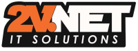 2V.NET IT SOLUTIONS