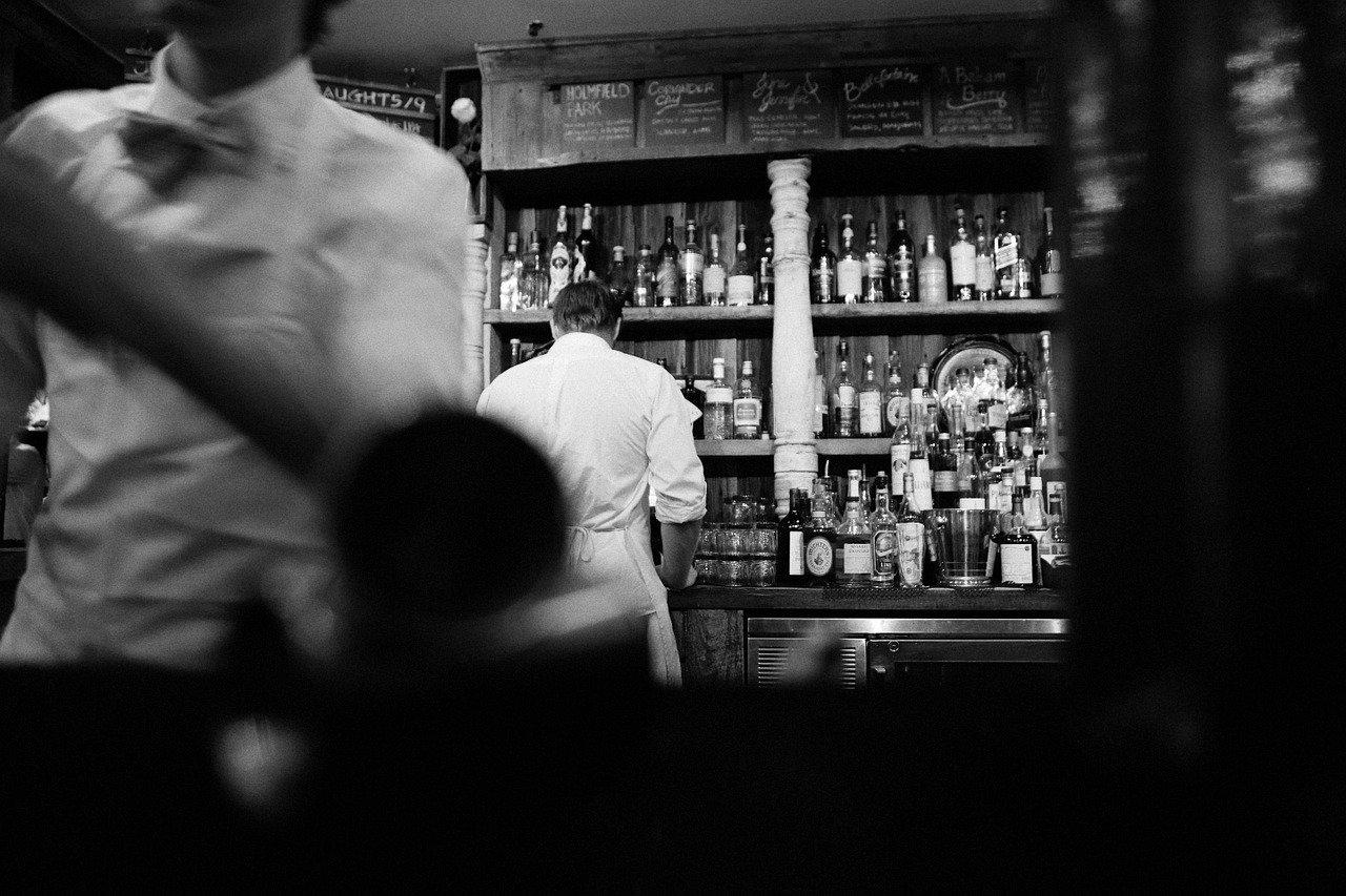 best-bars-in-london