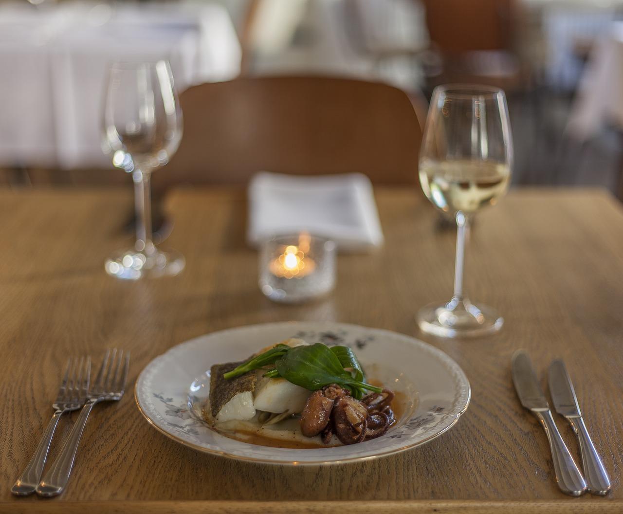 best-mayfair-restaurants-in-london