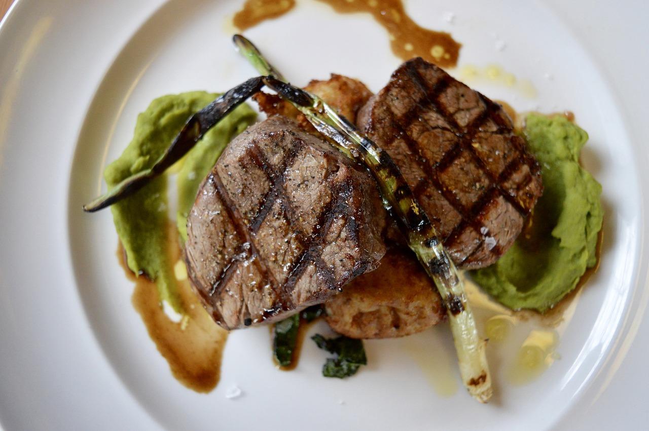 best-steaks-in-london