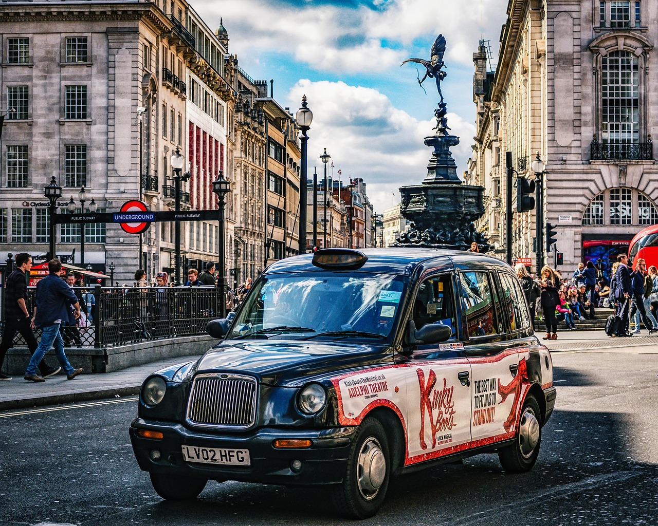 best-things-to-do-in-london-as-a-tourist