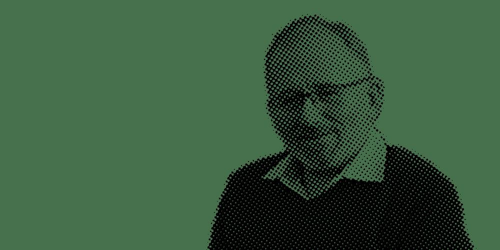 Erick Mikiten, Architect