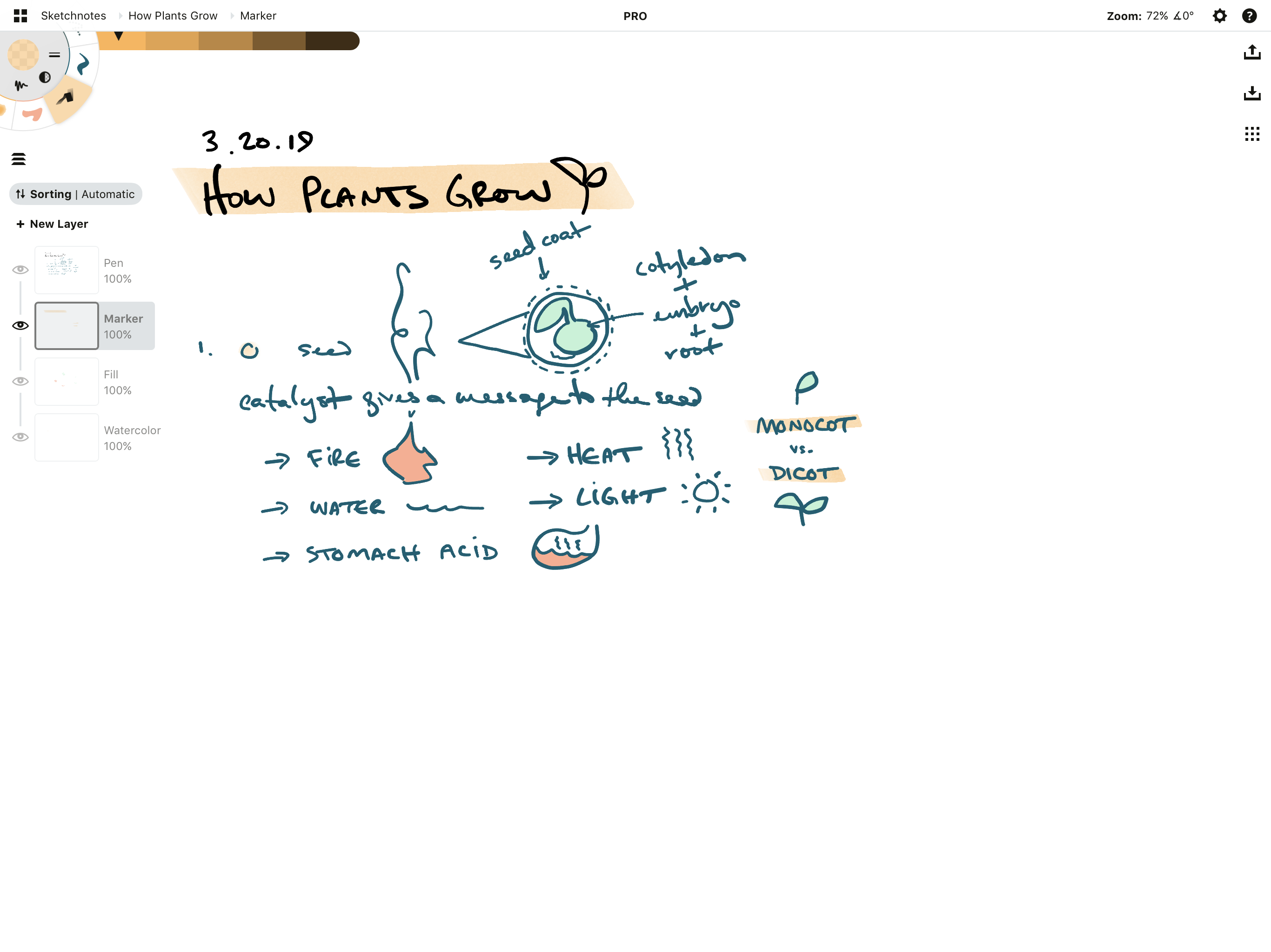 layers_notes3.PNG