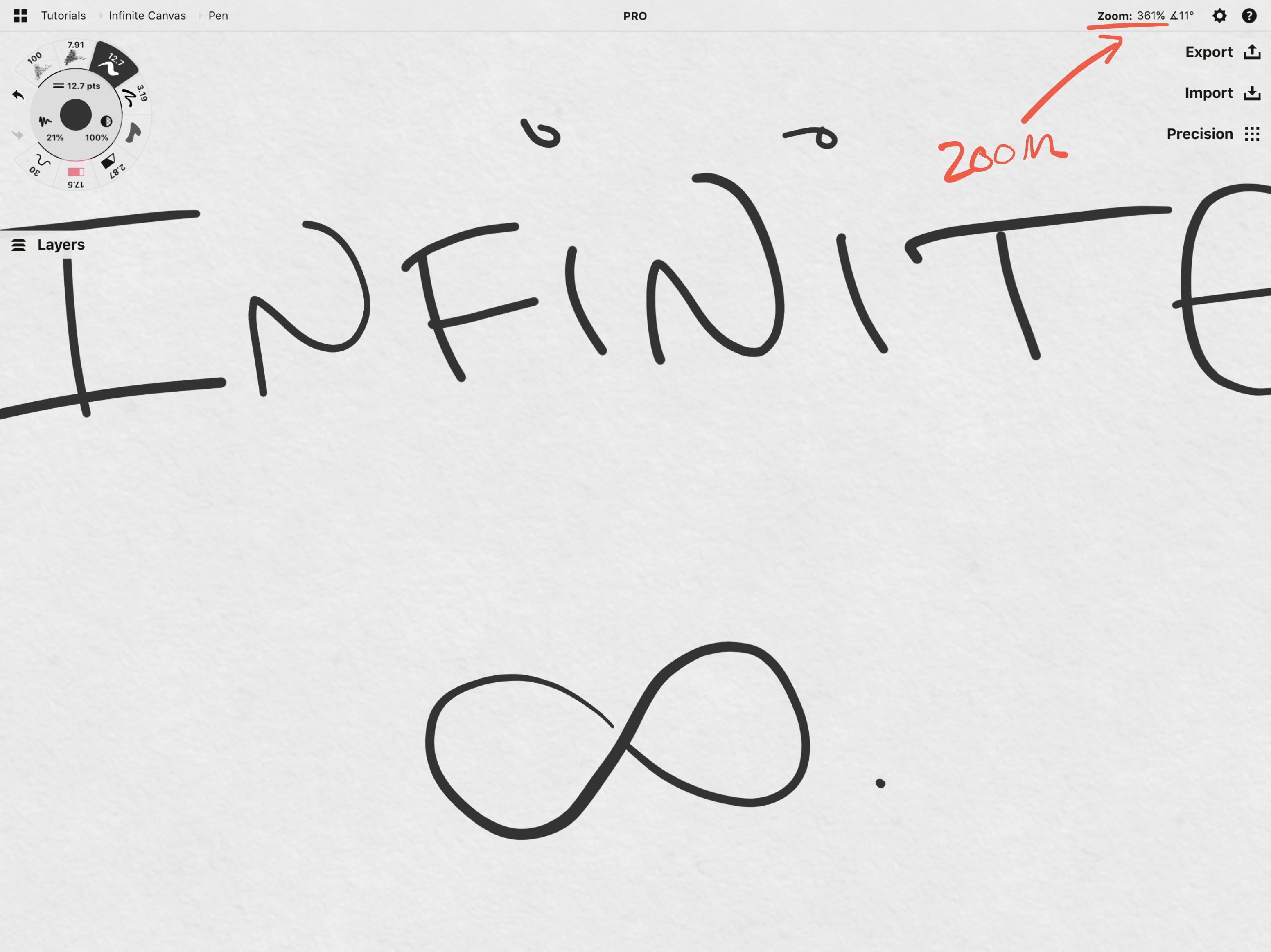 infinitecanvas_zoom.PNG