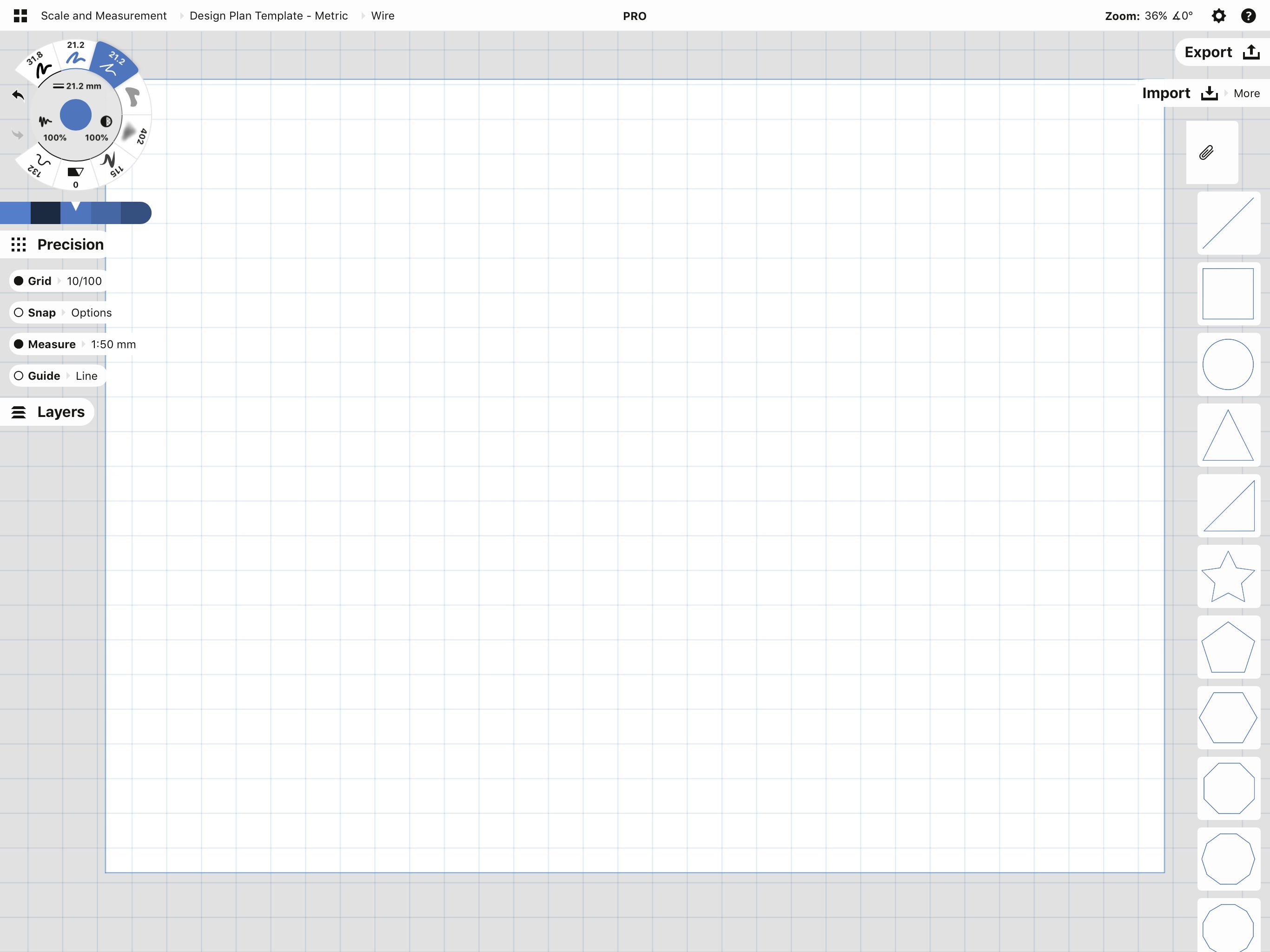 templates_designplan_metric.PNG