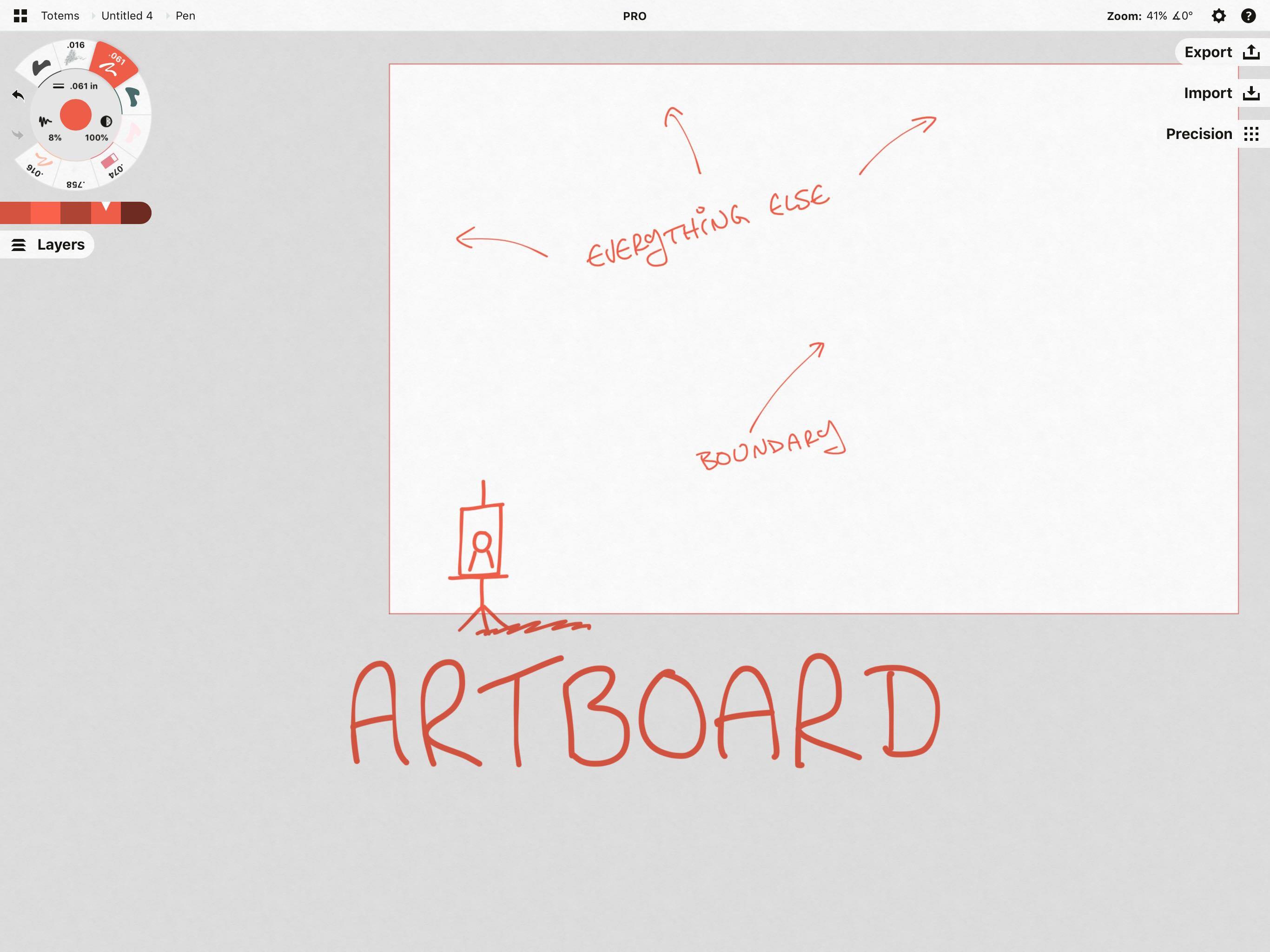 infinitecanvas_artboard2.JPG