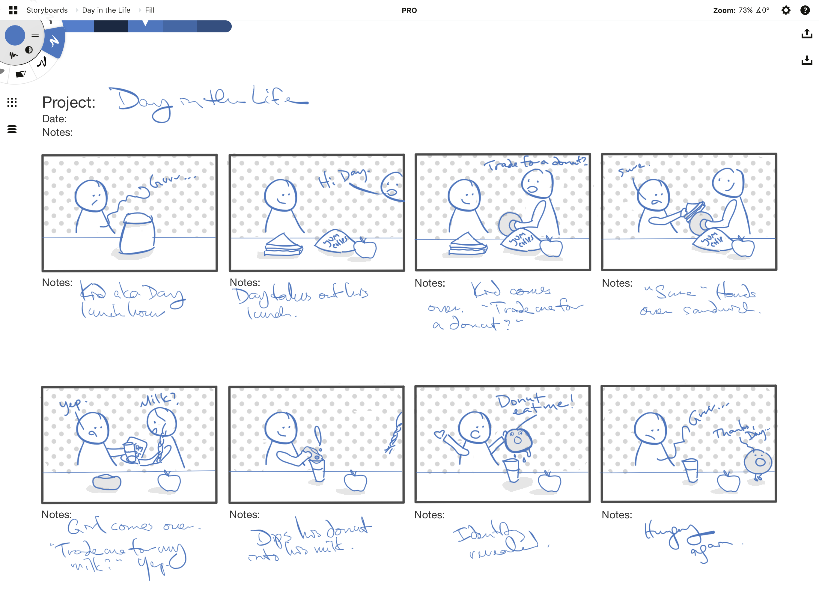 templates_storyboardexample.PNG