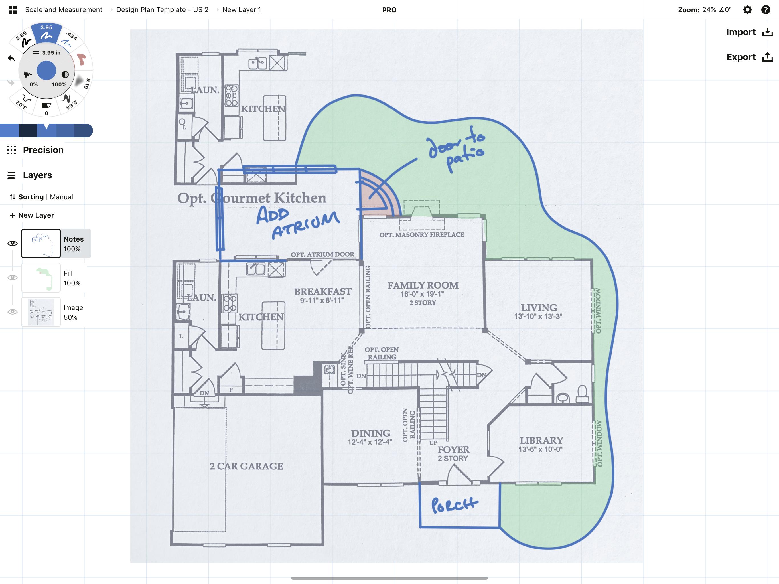 floorplan_markups.PNG