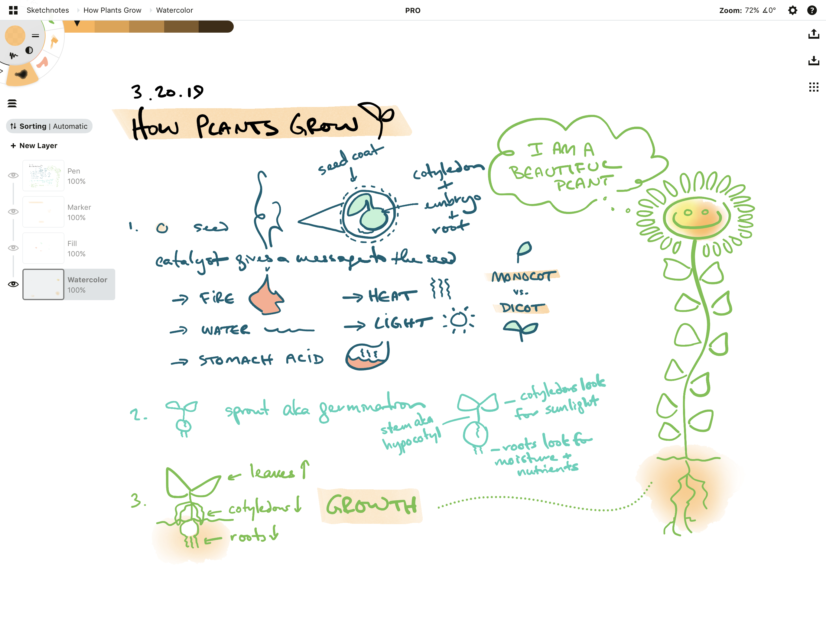 layers_notes5.PNG