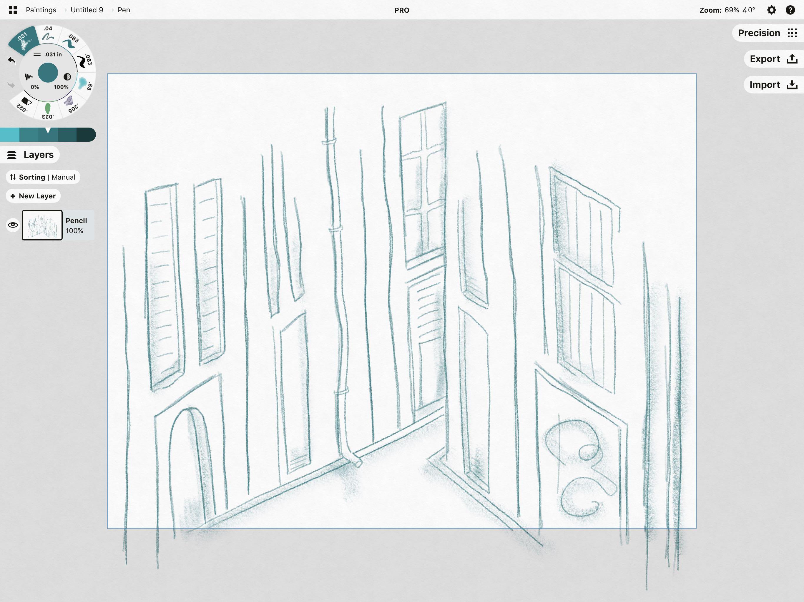 layers_illustration_roughsketch.JPG