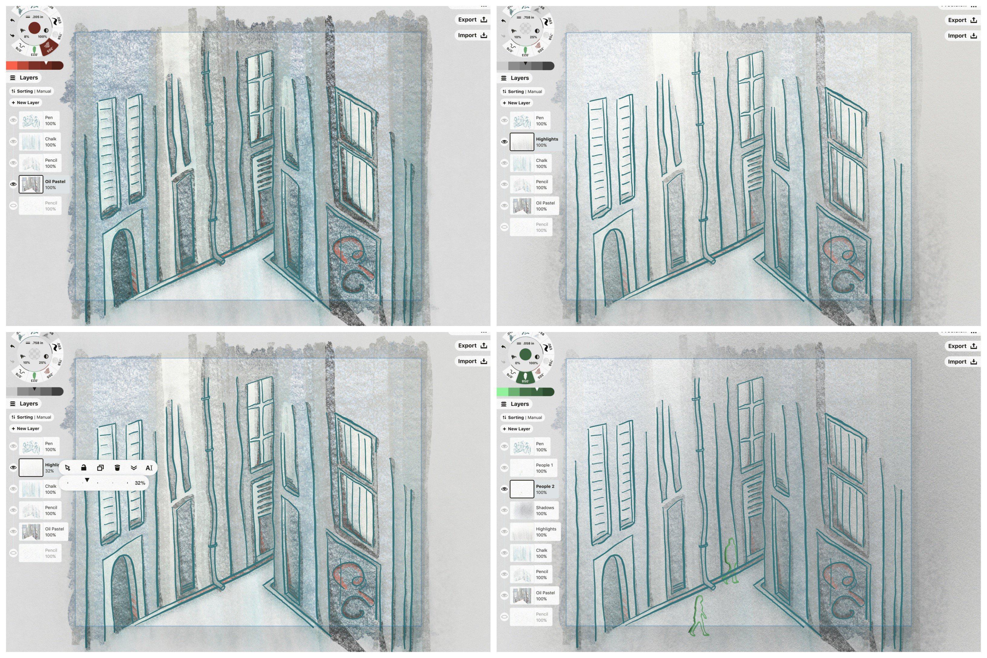 layers_illustration4.JPG