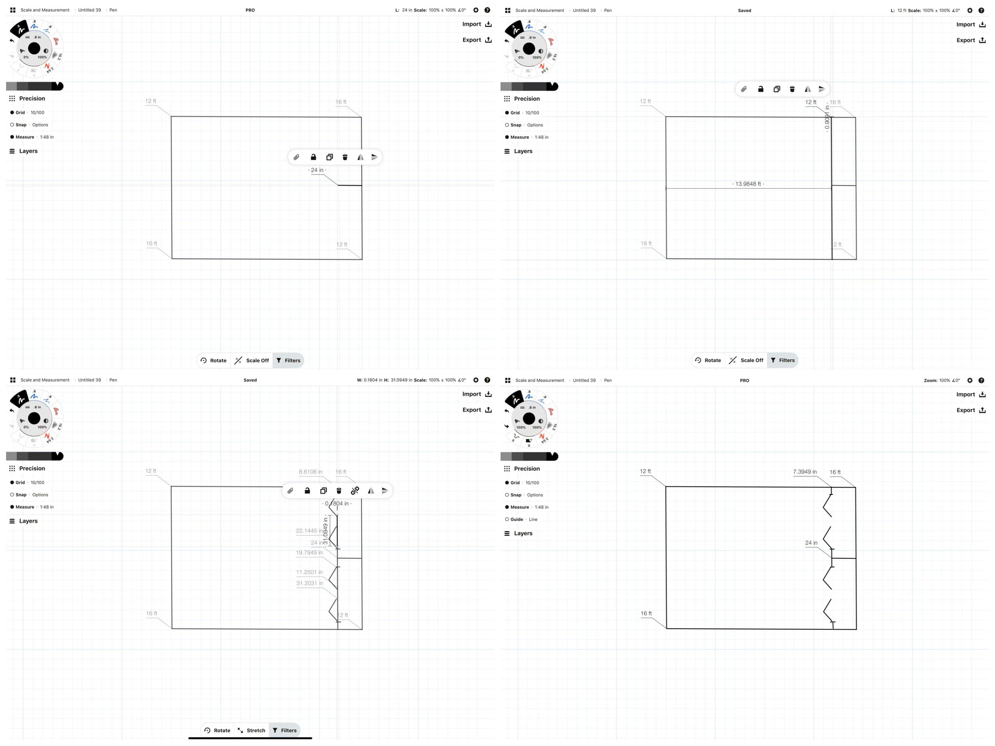 floorplan_new_room2.JPG