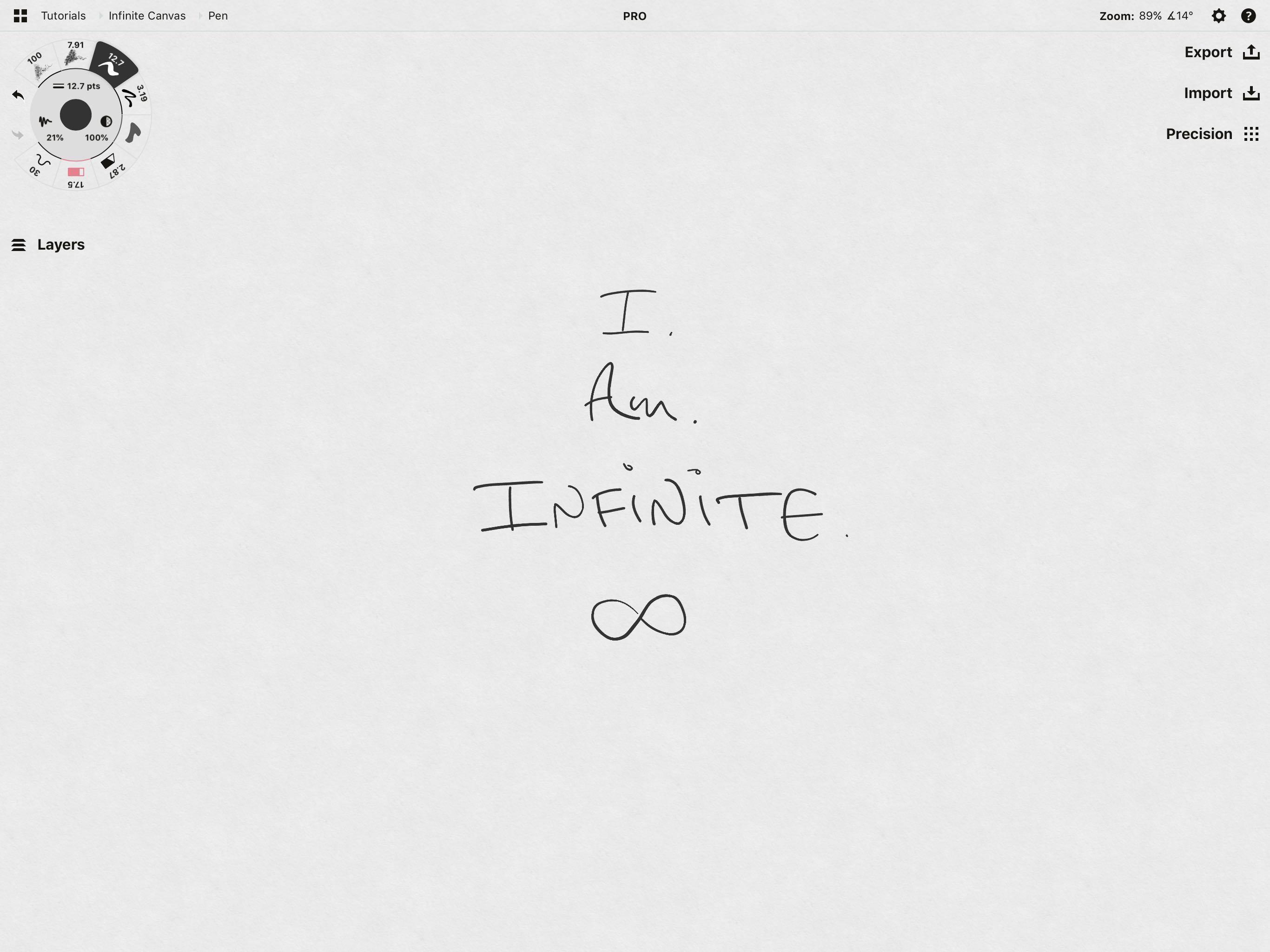 infinitecanvas_start.JPG