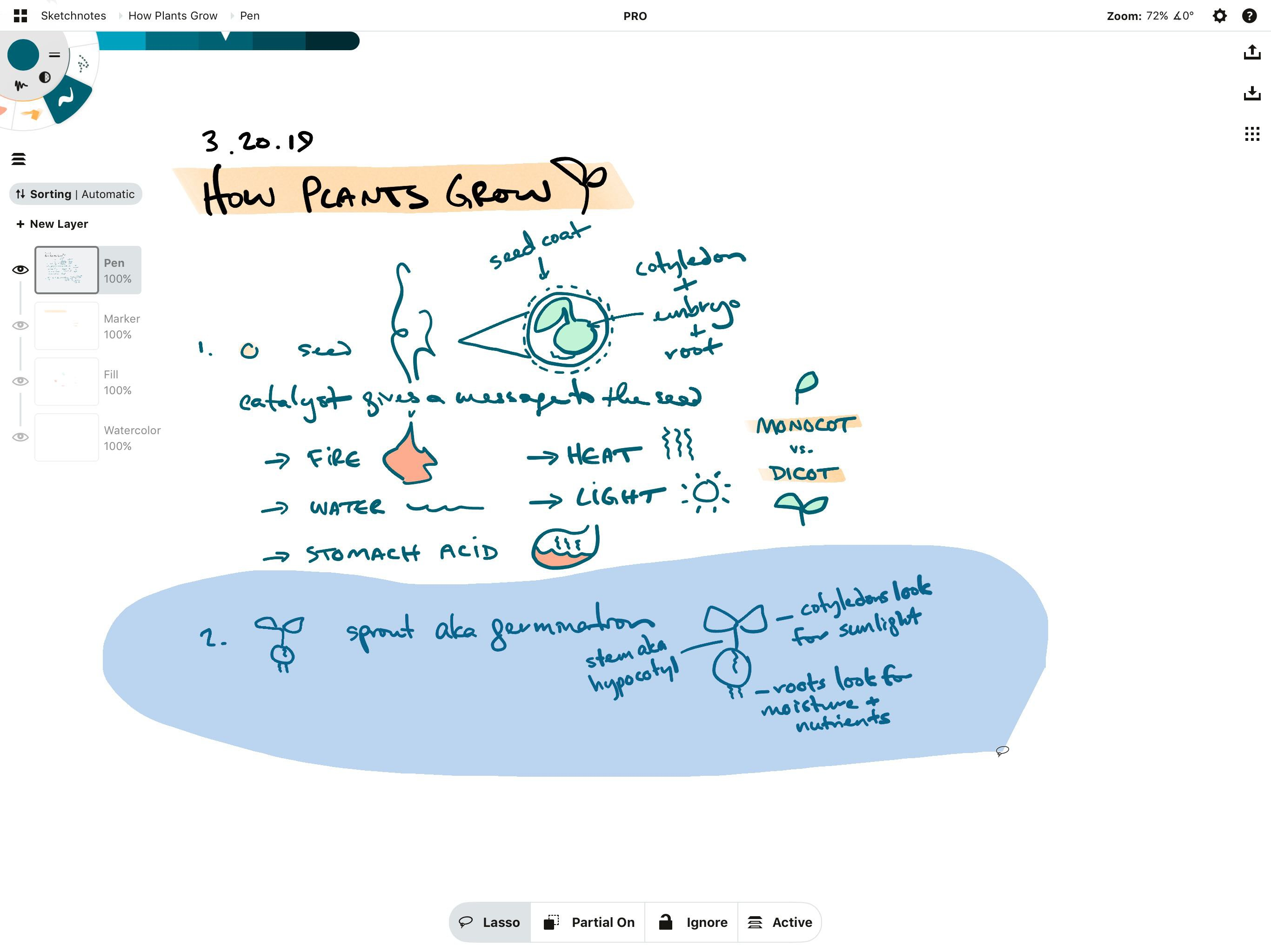 layers_notes_select.JPG