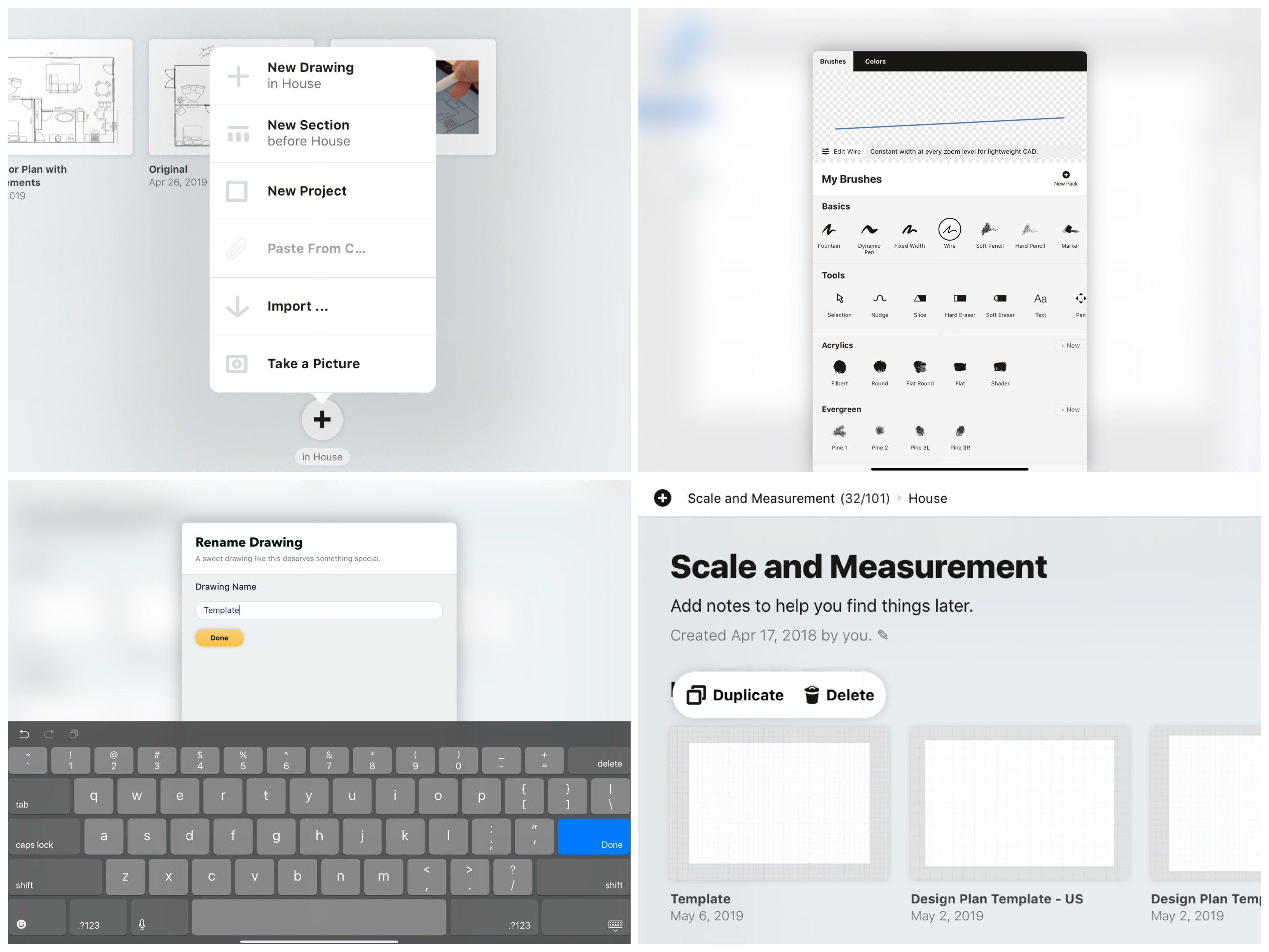 templates_setup.JPG