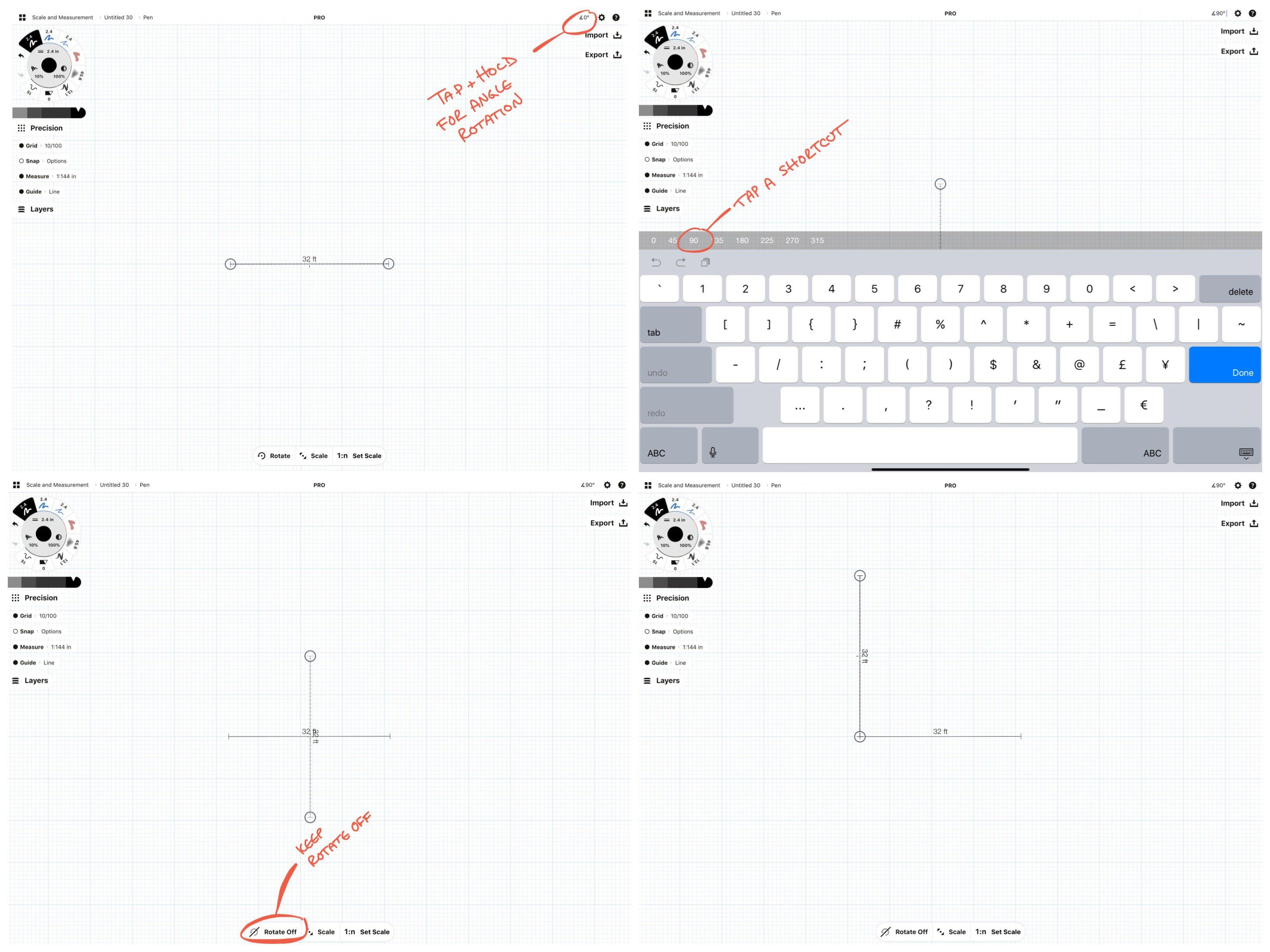 floorplan_new_angle.JPG