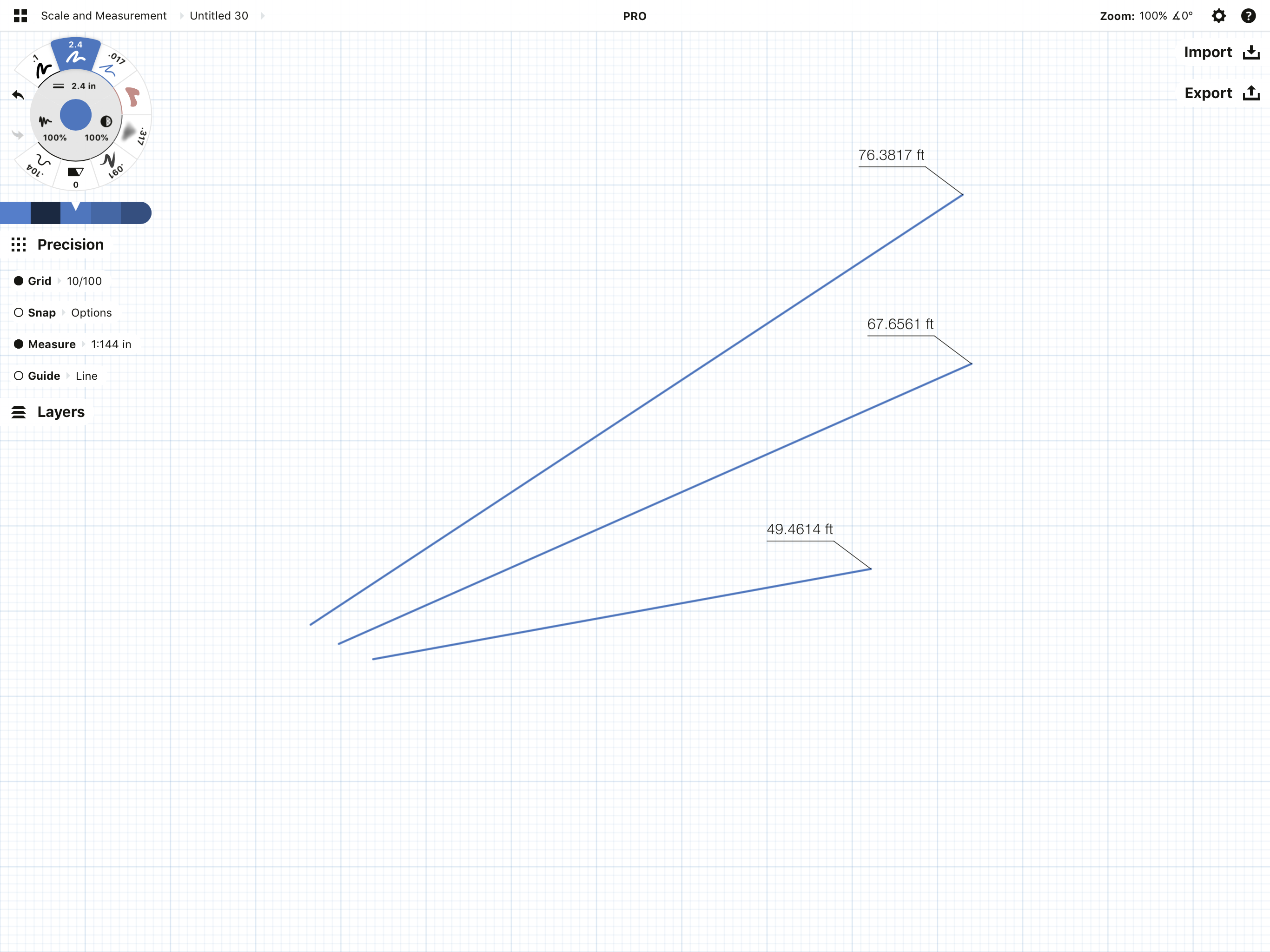 floorplan_new_tags.PNG