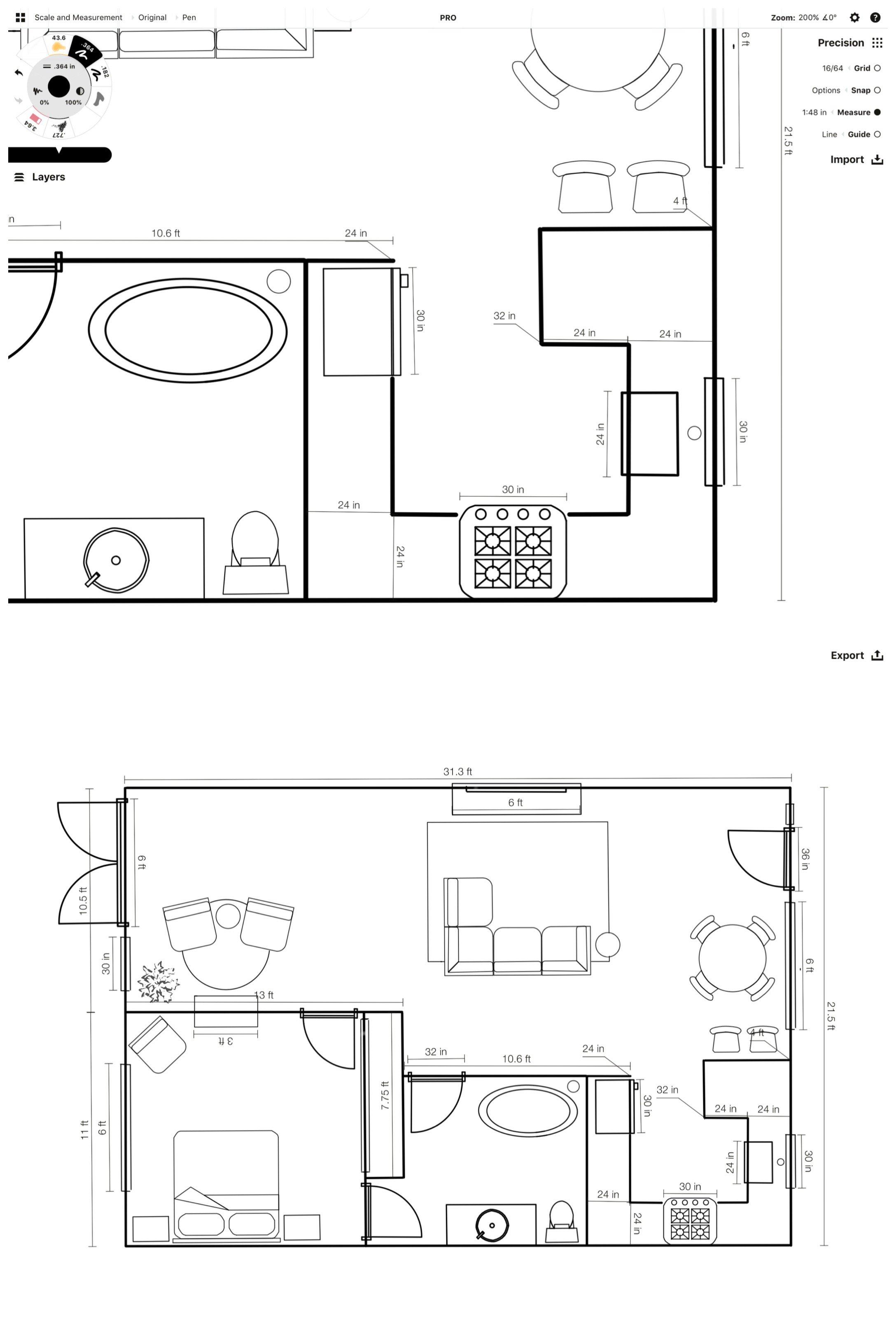 floorplan_floatingmeasurements.JPG