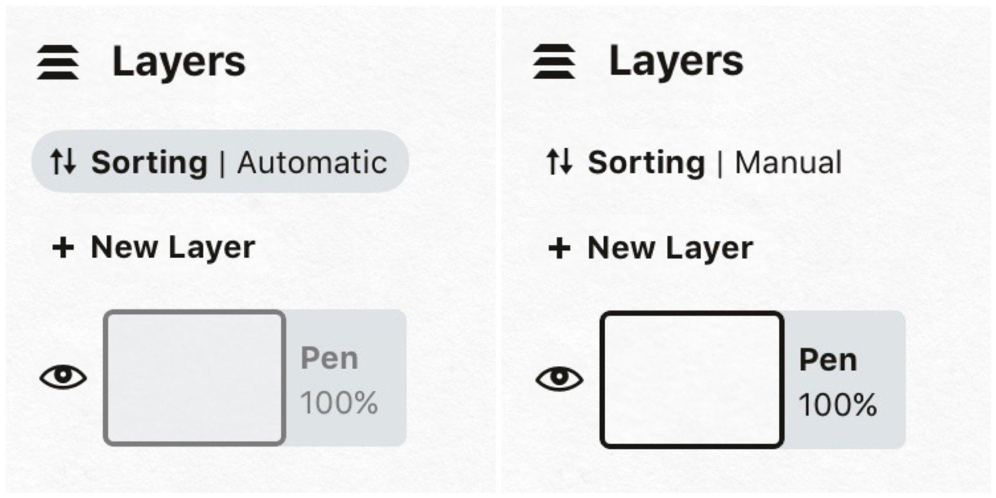 layers_manualautomatic.JPG