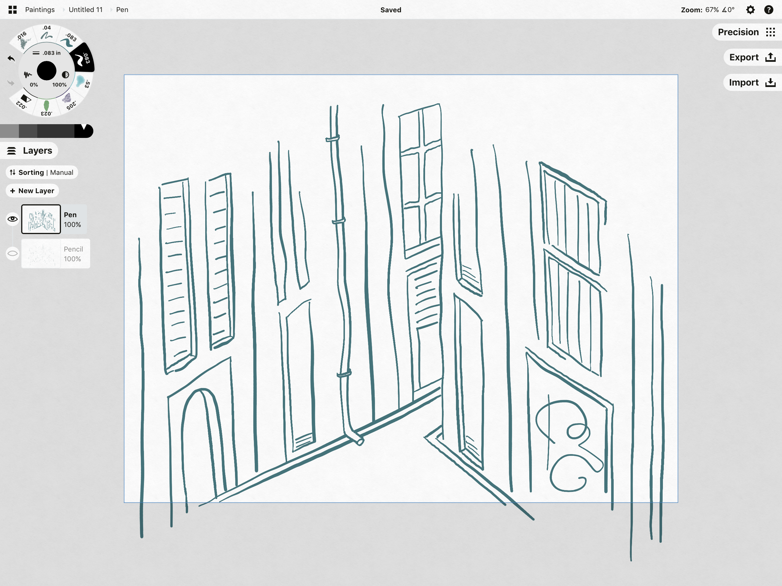 layers_illustration2.PNG
