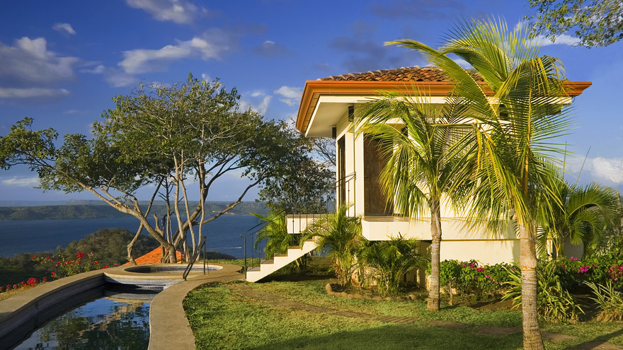 How to Sell Your Timeshare for the Highest Price