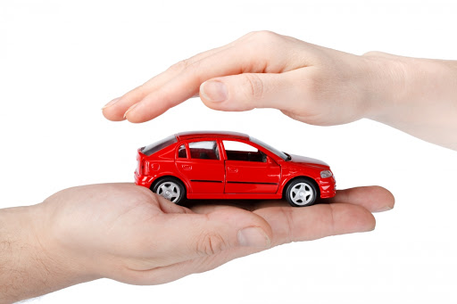 The Top Auto Insurance Discounts You Need to Know