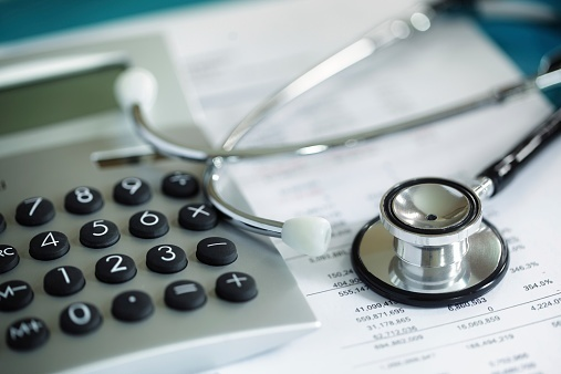 Why You Should Get an Online Medical Billing Degree