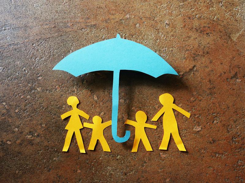 Australia's Best Life Insurance Policies