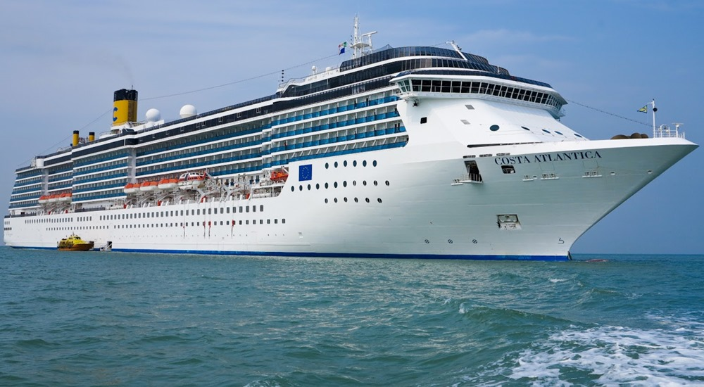 How to Find Discount Cruises