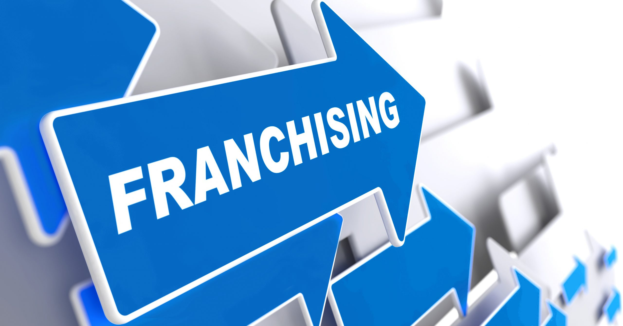 The Best Franchise Opportunities