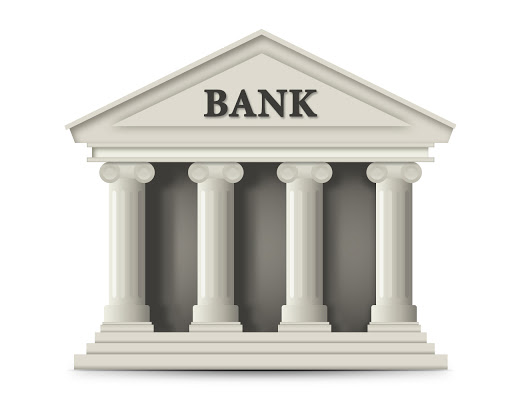 The Best Bank Account Signup Bonuses