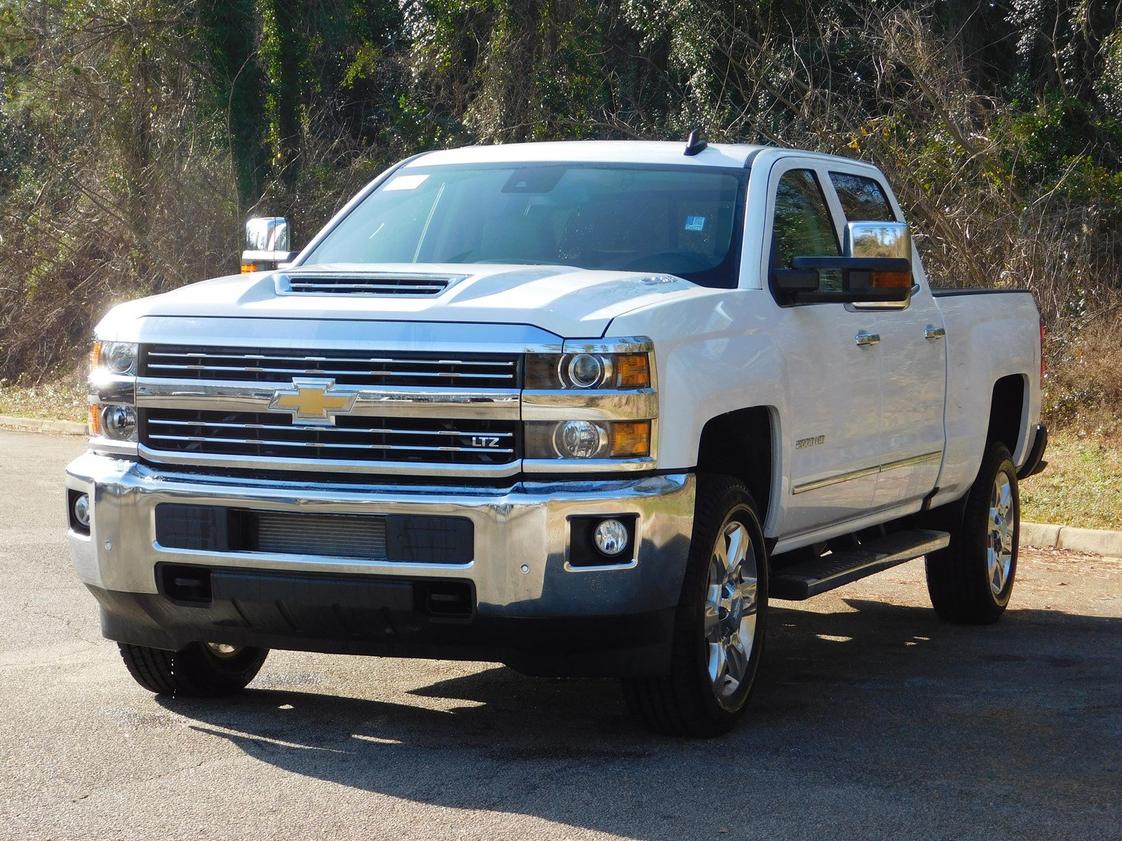 The Best Truck Deals Available Right Now