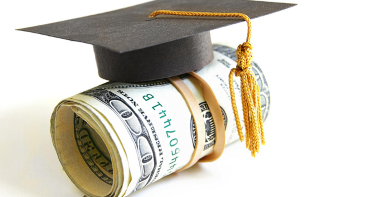 Where to Find Free Government Grants for College