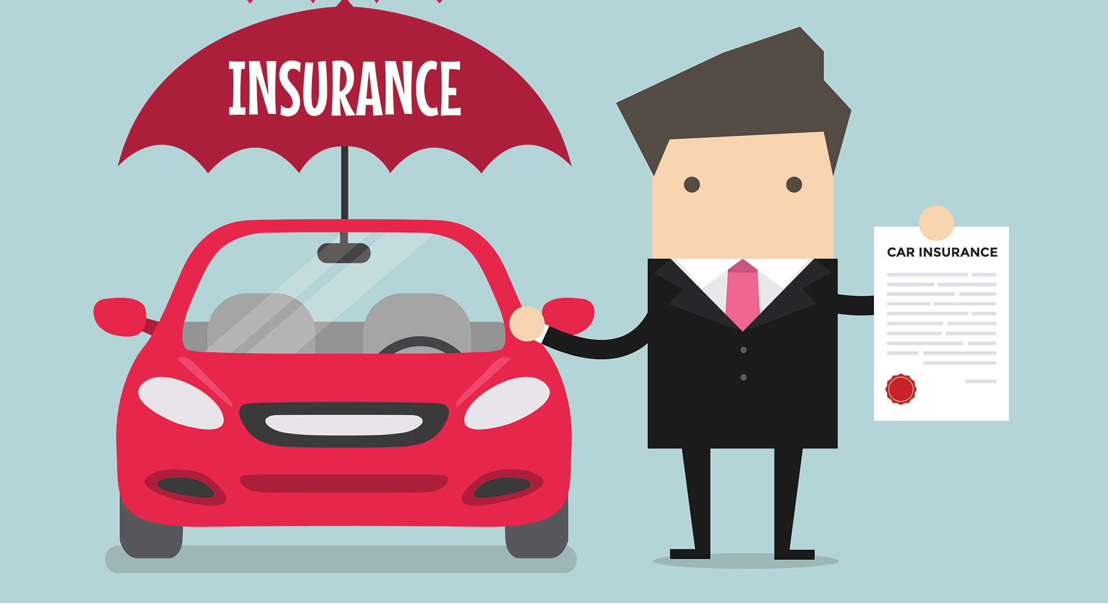 10 Types of Insurance You Should Strongly Consider