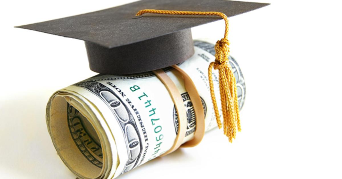 Student Loan Refinancing: Is it Worth It?