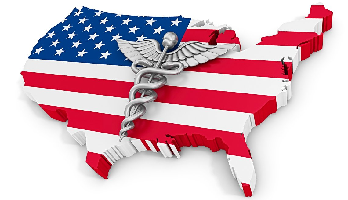 Medicare Changes for 2020: Introducing Plan G