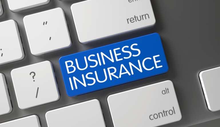 7 Types of Insurance Entrepreneurs Should Get