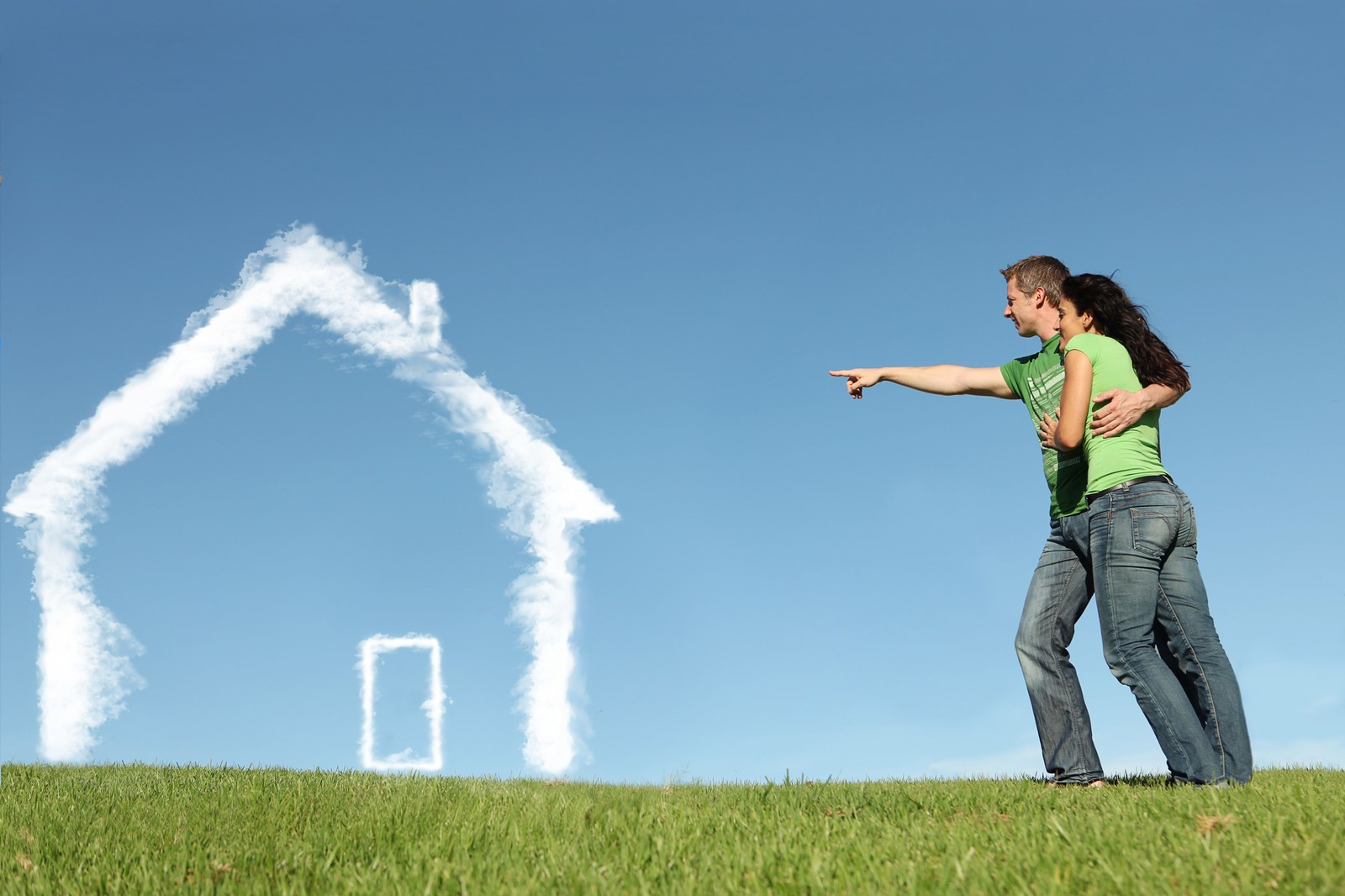Now is a Great Time to Refinance Your Mortgage