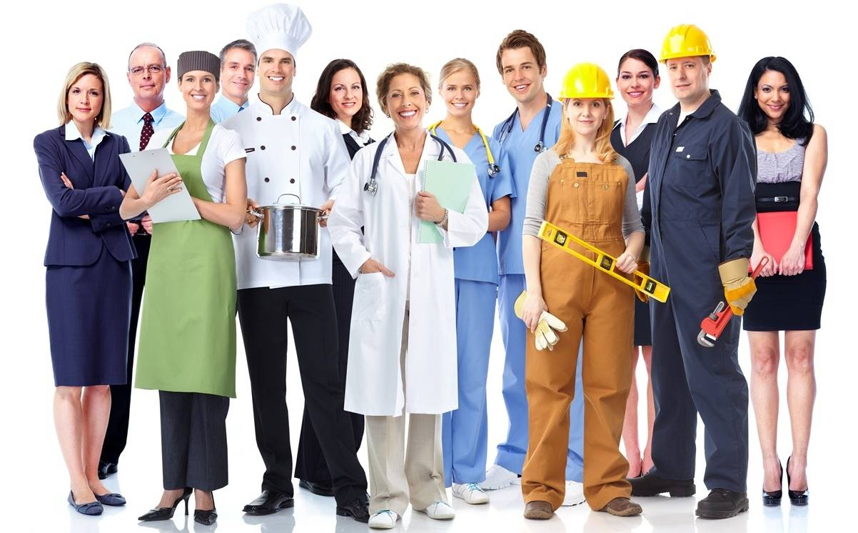 Why Student Should Consider the Skilled Trades