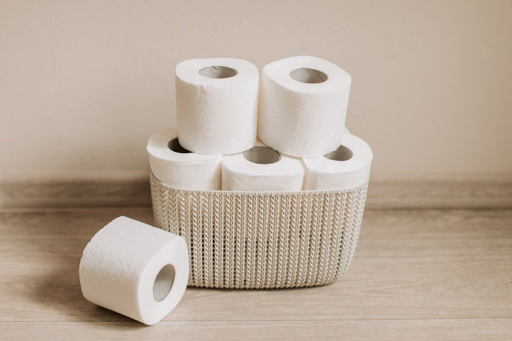 The Best Toilet Paper Options