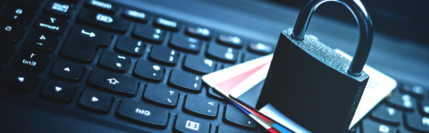 Best Identity Theft Protection and Monitoring Services