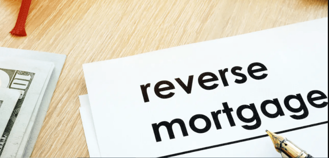 How a Reverse Mortgage Can Unlock a Home's Value