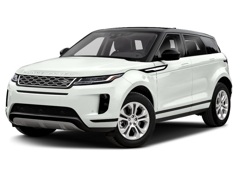 Land Rover Deals You Don't Want to Miss
