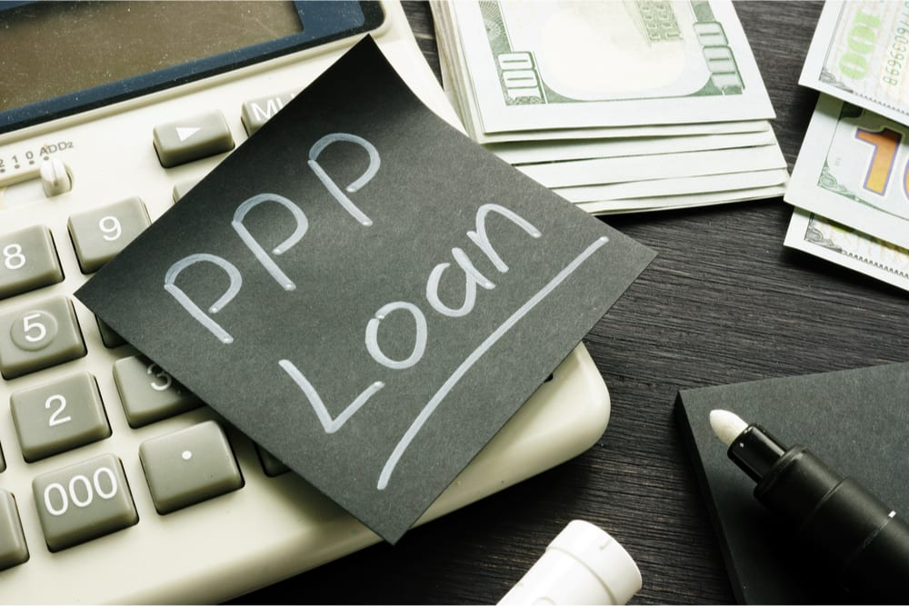 Understanding if You Are Eligible for the Paycheck Protection Program