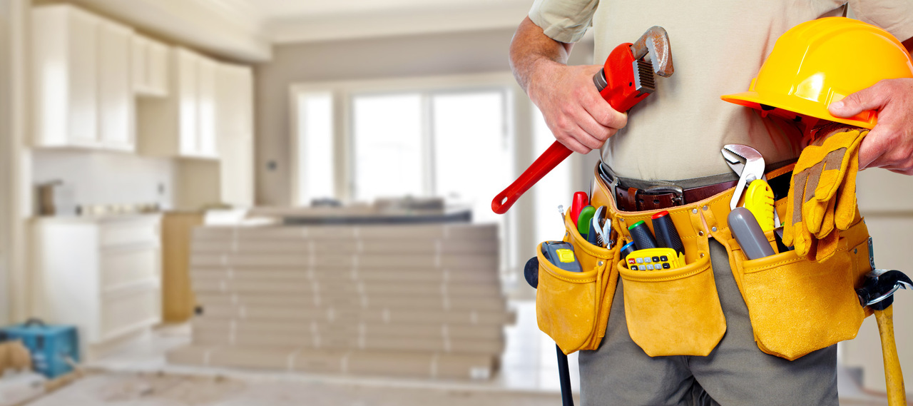 How to Become a Handyman or Licensed Contractor
