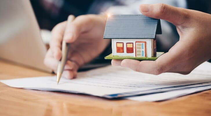 Mortgage Relief Programs are Here