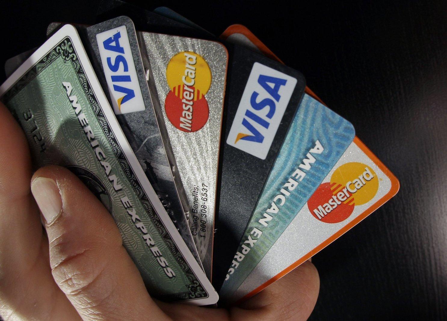 Australia's Best Credit Cards