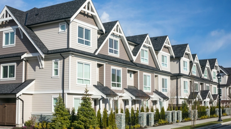 Affordable Housing Options for Low Income Seniors