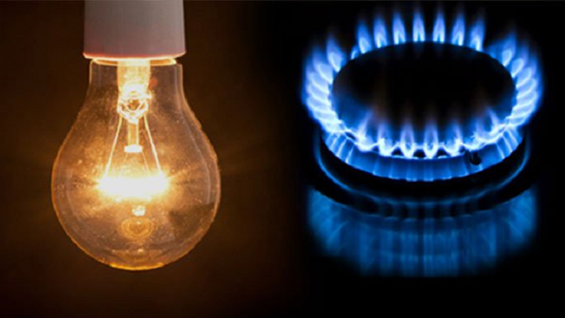 Finding the Best Deals on Electricity and Gas in the UK