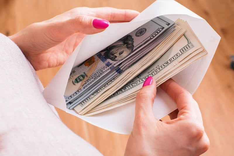 How to Get Financial Assistance to Pay Your Bills